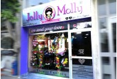 Jolly Molly Ltd